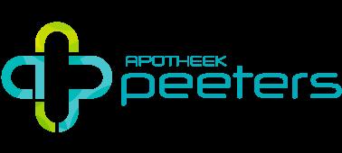 Apotheek Peeters