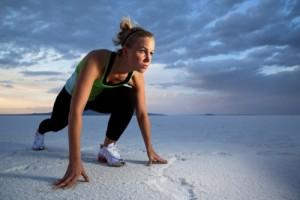 Sportvoeding met advies