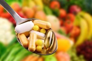 Advies bij kwaliteitsvolle voedingssupplementen